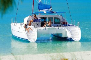 sunsail-sail-stay-holiday-package-exterior-1200x799