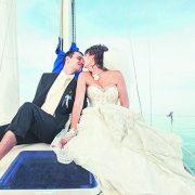 yaht_wedding3
