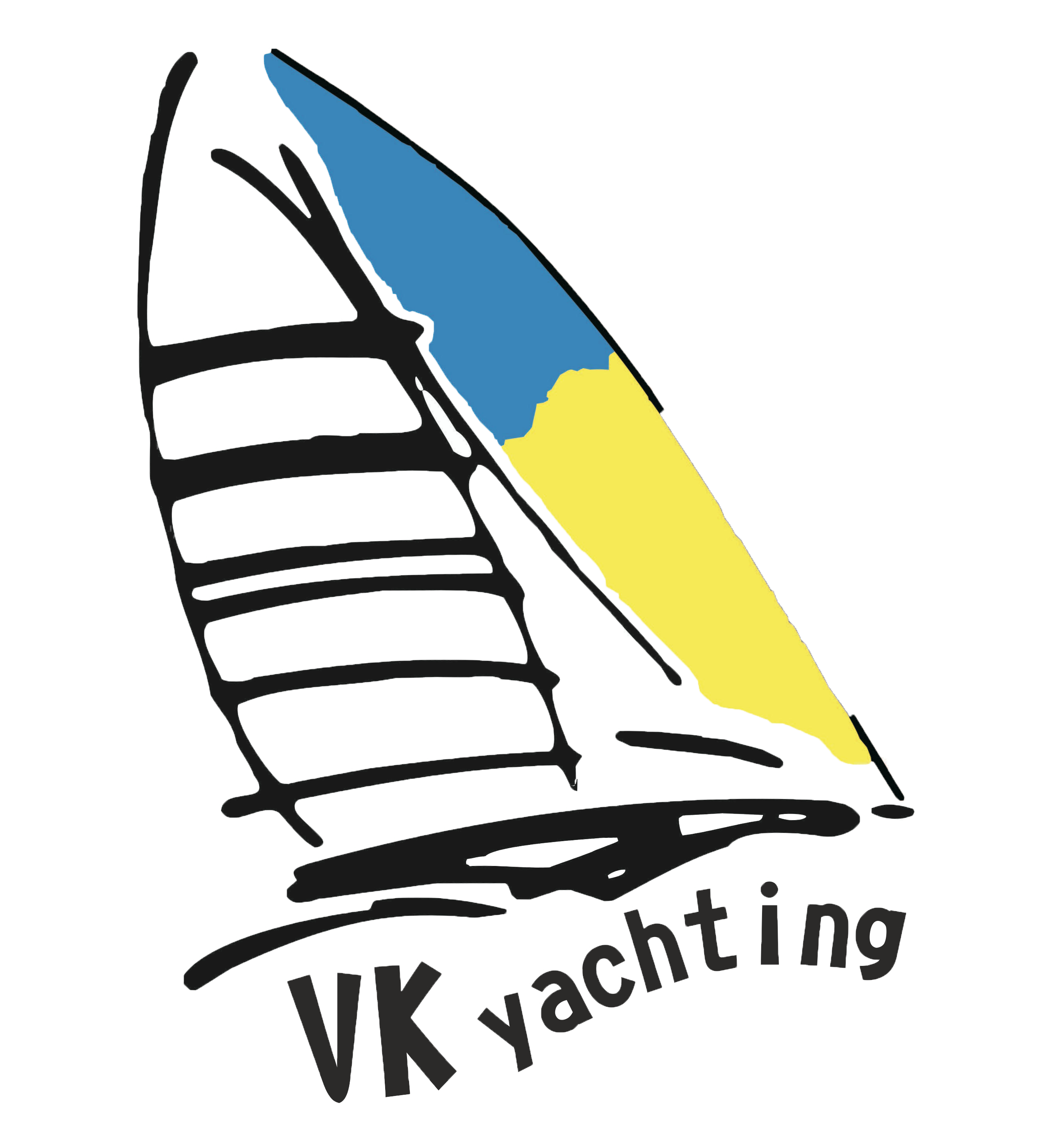VKYachting